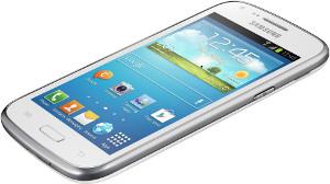 samsung galaxy android smartphones